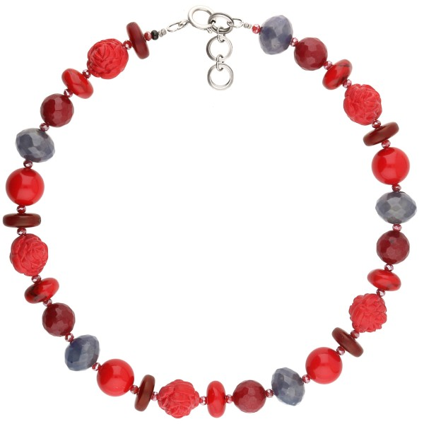 """Kette """"Red"""""""